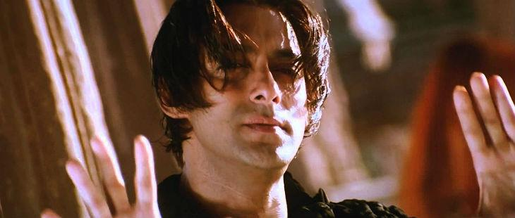 On 15th August 2018 Tere Naam Turns 15 Radhe Mohan Was Probably