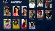Vijay 60: Meet the star cast of Ilayathalapathy Vijay's next film