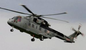 AgustaWestland chopper scam: Accused middleman Christian Michel offers to cooperate with ED, CBI