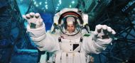 अंतरिक्ष में माहवारी से कैसे निपटती हैं महिला यात्री?