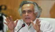 Reduction in corp tax rate welcome, doubtful whether investment will revive: Jairam Ramesh