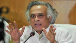 Demonetisation: Surge in deposits in Jan Dhan accounts, Congress seeks CAG probe
