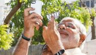 Narendra Modi's latest app, UMANG, is the mother of all apps. Here's how