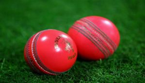 Difficult to pick googly, spot seam with pink ball: Cheteshwar Pujara