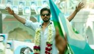 Raees vs Sultan Box Office clash: Has the Shah Rukh Khan film been postponed to 2017?
