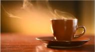 कैसे बनाएं एक प्याली सबसे अच्छी चाय