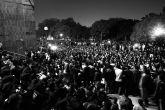 जेएनयू विवाद: फिर से आंदोलन की राह पर जवाहरलाल यूनीवर्सिटी