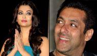 Aishwarya Rai Bachchan takes Salman Khan's side in Rio Olympics controversy