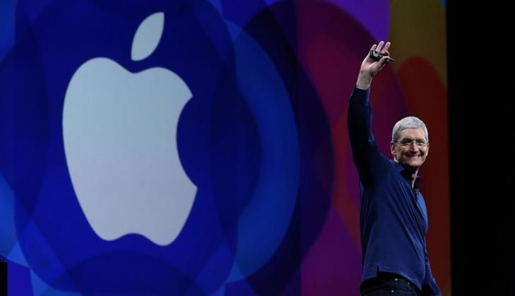 Will Apple launch new Macs on 27 October?