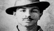 Bhagat Singh birth anniversary: When Changezi cautioned freedom fighter against British