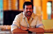 कराची में 'बजरंगी भाईजान' कबीर खान को दिखाया जूता