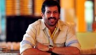Coming back to New York for IIFA is special, says Kabir Khan