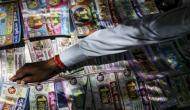 अबू धाबी में भारतीय ने जीती करोड़ों की लॉटरी, इसे बताया लकी चार्म