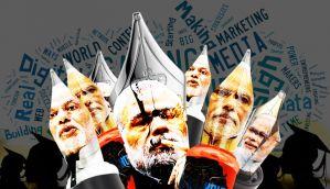 पीएम मोदी की योजनाओं पर गुजरात में होगी पीएचडी