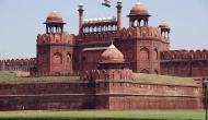 Bharat Dalmia Group bags Red Fort maintenance contract; Congress objects, accuses Modi government of 'leasing out India's heritage' to a private entity