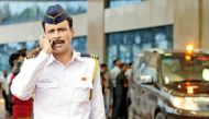 2 reasons why Manoj Bajpai can't seem to control his excitement for Traffic