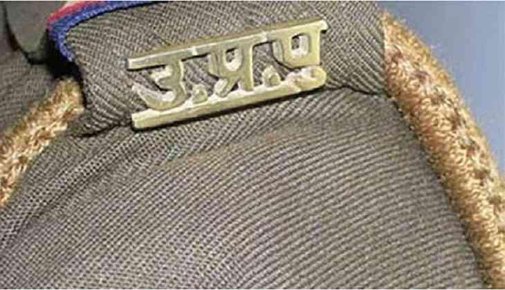 Encounters in Uttar Pradesh leave two criminals dead