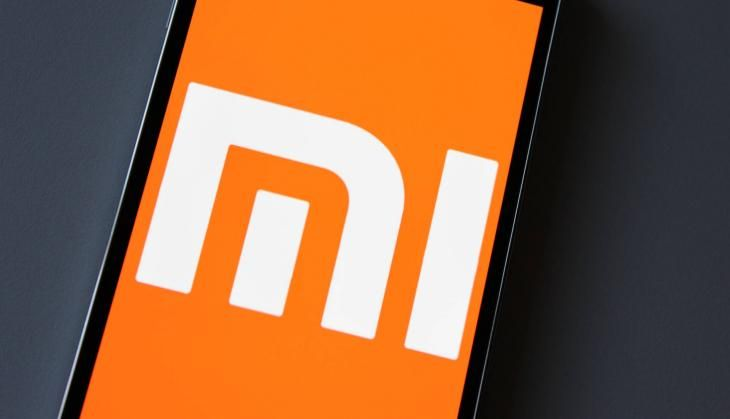 Xiaomi sells record 1 million handsets in India in 18 days during Diwali sale