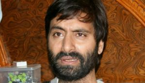 Hurriyat, JKLF to hold talks with Kashmiri Pandits, clear their fears on return to the Valley