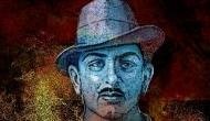 भगत सिंह को बेगुनाह साबित करने के लिए 86 साल भी कोर्ट में केस लड़ रहा है ये पाकिस्तानी