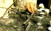 यूपी: बाराबंकी में रसोई गैस सिलेंडर फटने से सात लोगों की मौत