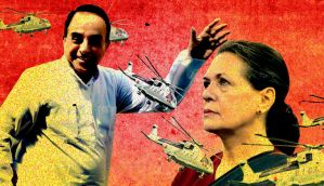 Explained: how #AgustaWestland deal turned into a scam