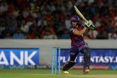 आईपीएल: धोनी को लगा दूसरा झटका, पीटरसन के बाद डु प्लेसिस बाहर
