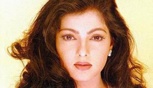 Drug racket case: Mamta Kulkarni's bank accounts seized by Mumbai Police