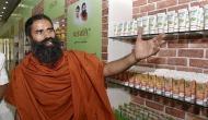 योगी सरकार से रूठे रामदेव, UP से शिफ्ट होगा पतंजलि फूड पार्क