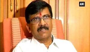 Sanjay Raut to visit Singhu, Ghazipur borders to meet protesting farmers