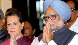 Bollywood film based on book by Sanjaya Baru may embarrass Congress