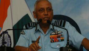 AgustaWestland scam: SP Tyagi sent to CBI custody, but questions linger