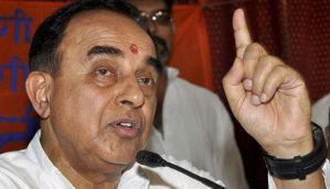 National Herald case: Delhi HC denies documents to Swamy