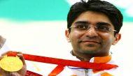 Rio Olympics: Abhinav Bindra accepts IOA's invitation to become India's goodwill ambassador