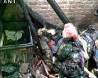 यूपी: बरेली में मोमबत्ती की लौ ने बुझाए परिवार के 6 चिराग