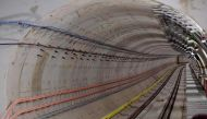 Bengaluru underground metro opens today
