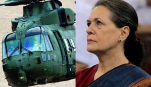 Quick5: All you need to know about the AgustaWestland VVIP chopper scam