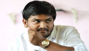 Hardik Patel granted bail in sedition cases by Gujarat High Court