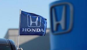 महंगी होने वाली हैं Honda की कारें, कीमतों में होगी इतने की बढ़ोतरी