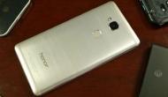 जानिए Honor के किस स्मार्टफोन को मिलने जा रहा है एंड्रॉयड नूगा अपडेट