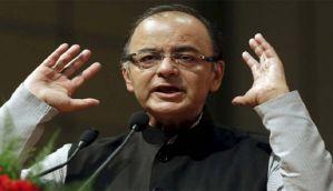 Amid NSG membership row, India-China key finance dialogue cancelled