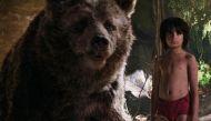 Ben Kingsley, Neel Sethi, Idris Elba starrer The Jungle Book crosses Rs 150-crore, creates record