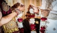 Pakistan Parliament passes Hindu Marriage Bill