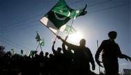 Fatwa issued in Pakistan calls for social, economic boycott of the Ahmediya community