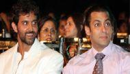 Salman Khan, Hrithik Roshan, Priyanka Chopra to perform at IIFA 2016