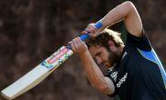 न्यूजीलैंड: क्रिकेट के तीनों फॉर्मेट में कप्तान बने 25 वर्षीय केन विलियमसन