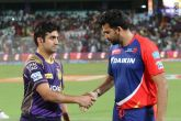 दिल्ली ने केकेआर को 27 रनों से दी मात, ब्रेथवेट का कमाल