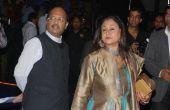 अमर सिंह: विवाद अमिताभ बच्चन से नहीं बल्कि जया बच्चन से था