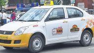 दिल्ली-NCR में एक मई से नहीं चलेंगी डीजल टैक्सियां
