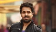 Emraan Hashmi's upcoming thriller 'Cheat Day' goes on floor